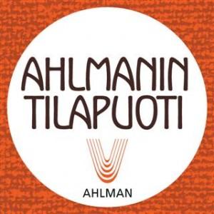 Tilapuoti_logo__WinCE_