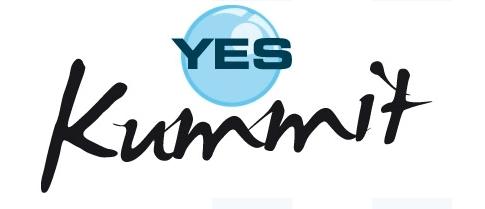 Onko Yes-kummilla merkitystä?