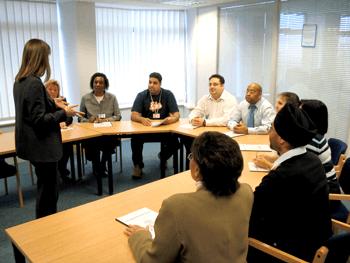 Myyntikoulutus – tarvitseeko niitä kukaan?