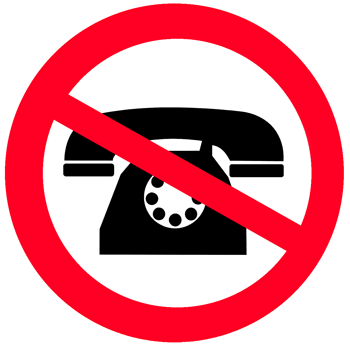 Jos et sä soita