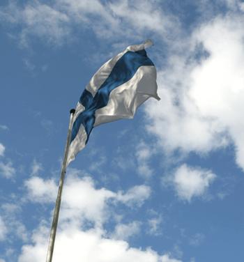 Me suomalaiset