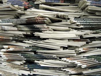 Kannattaako lehti-ilmoittelu ilman tarjousta?