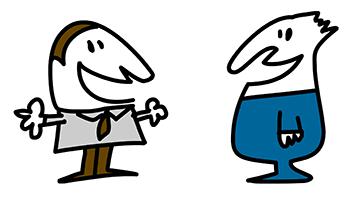 TuplaTurinat – autokauppa, pingviini ja Trash & Treasures