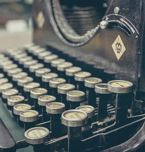 Kirjoita yksinkertaisemmin