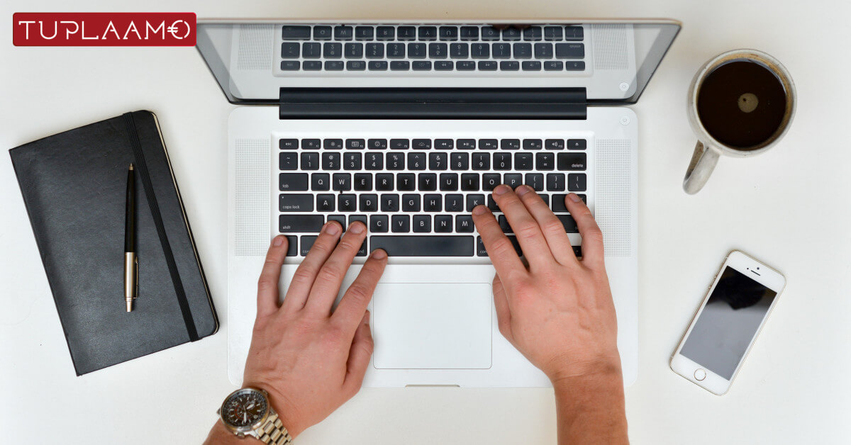 sisallontuotanto-tietokoneella-tuplaamo-blogi