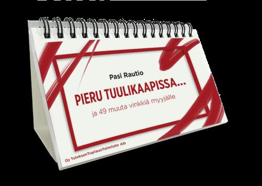 pieru_tuulikaapissa_syvatty_web