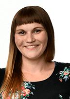 Tanja Käppi